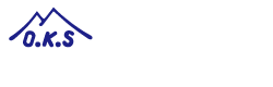 OTSUKA Factory Co.,Ltd