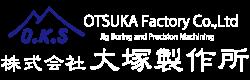 OTSUKA Factory Co.,Ltd