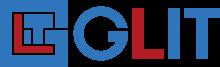 GLITホームページ